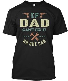 inktastic My Pappap Loves Me with Bigfoot Toddler T-Shirt