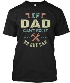 inktastic Cute Bigfoot My Pappap Loves Me Toddler T-Shirt