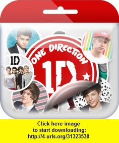 One Direction Stickerland, iphone, ipad, ipod touch, itouch, itunes, appstore, torrent, downloads, rapidshare, megaupload, fileserve