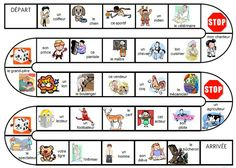 Portuguese Lessons, Calendar, Comics, Learning, School, Holiday, Cards, Science, Writing