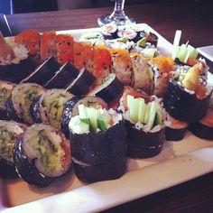 Yummy..