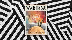 WARIMBA on Behance