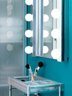 LEDSJO Led   IKEA Livet Hemma – inspirerande inredning för hemmet