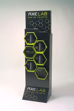 2007 Packaging Competition Winners