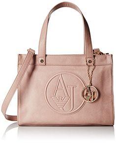 c6c06429e349 16 Best Armani Jeans Handbags images