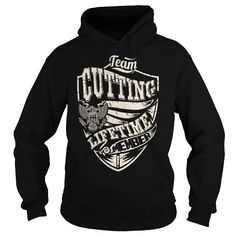 Team CUTTING Lifetime Member Eagle T Shirts, Hoodie. Shopping Online Now ==►…