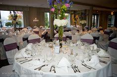 The Harbour Room Delta Victoria/ Vancouver Island Weddings