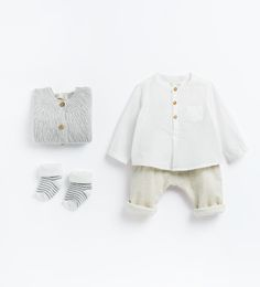 BABY SHOWER-MINI | 0 - 12 Monate-KINDER | ZARA Deutschland