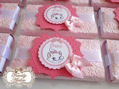 barrinha-de-chocolate-gatinha-marie-chocolate-personalizado