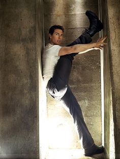 Hollywood Video, Hollywood Men, Hollywood Stars, Tom Cruise Hot, Top Cruise, Sexy Gay Men, Men In Heels, Style Masculin, Actors Images