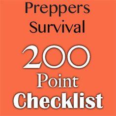 Survival List, Survival Items, Survival Shelter, Survival Quotes, Wilderness Survival, Survival Prepping, Survival Skills, Emergency Preparedness, Emergency Preparation
