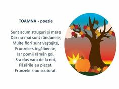 Indian Summer, Autumn Activities, Nursery Rhymes, Romania, Fairy Tales, Kindergarten, Songs, Education, Kids