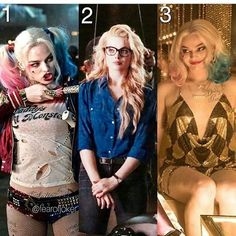 Margot Elise Robbie, Margo Robbie, Margot Robbie Harley Quinn, Harley Quinn Comic, Harley Quinn Cosplay, Joker And Harley Quinn, Gotham Girls, Gotham Batman, Batman Art