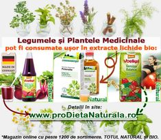 Extracte lichide de patrunjel si plante medicinale Health Fitness, Food, Hiccup, Dukan Diet, Plant, Health, Eten, Health And Fitness, Fitness