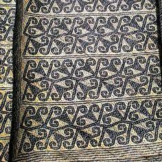 3 Dumbfounding Useful Ideas: Wicker Storage Trunk wicker shelf design.Wicker Chair With Flowers wicker storage clutter. Wicker Couch, Wicker Headboard, Wicker Table, Wicker Furniture, Wicker Baskets, Wicker Bedroom, Wicker Storage Trunk, Wicker Trunk, Wicker Mirror