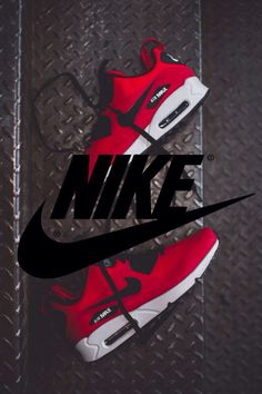 Nike Wallpaper. @lowkeymal143 like this?