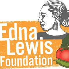 The Edna Lewis Foundation was created In January of 2012 by Chef Joseph Randall to revive, preserve and celebrate the rich history of African-American cookery by cultivating a deeper understanding of Southern food and culture in America.