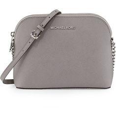 0a7fa9b658f2 Buy michael kors gray bag   OFF76% Discounted