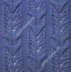 Free Pattern - pattern 213 curly pigtails http://avercheva.ru/?p=3077&action=lostpassword&instance=1