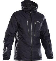 Куртка горнолыжная goretex