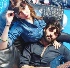 Hania and Hasnain Lehri Cute Couple Poses, Couple Photoshoot Poses, Couple Photography Poses, Cute Couples Goals, Couple Posing, Couple Shoot, Couple Dps, Adorable Couples, Sport Photography