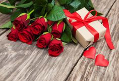 Ackerley Gill - valentines day hd wallpaper - 3466x2392 px