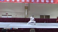 WKFFC students demo performance at the 2016 NJIWKF in Atlantic City, NJ. Showcasing the many styles of Wushu in 3 minutes. CHOREOGRAPHY: Ezar Jacob , Ronel Andaliza, Patrick Cueto VIDEO EDITING: Jen Zhang  Special Thanks to Luis Garcia Chinese Martial Arts, Atlantic City, Training Center, Video Editing, Kung Fu, Students, Fitness, Style, Swag