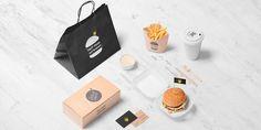 burger-store-branding-mockup