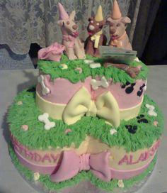 Brilliant Cakes +27114840318 whatsapp +27834815461 brilliant@brillia... www.brilliantcake... vanilla, chocolate, marble, Carrot, Black forest, Caramel ,Red Velvet, Strawberry, icecream Cakes & rich fruitcakes. Vegan Cakes , Gluten free Cakes , Eggless Cake Cakes for all Occassions ,