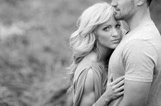 I'm working | Virginia Wedding Photographer | Katelyn James Photography