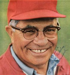 When one speaks about great football coaches and motivators, Vince Lombardi is at the top of the list. The driving force of the Green Bay Packers from 1959 t . Packers Gear, Packers Football, Football Memes, Football Coaches, Green Bay Packers Merchandise, Vince Lombardi, Sports Photos, American Football, Good People