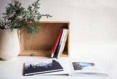 "Popatrz na mój projekt w @Behance: ""Christmas serie of QUICKBOOKS"" https://www.behance.net/gallery/59231295/Christmas-serie-of-QUICKBOOKS"