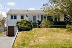 36 Fader Street | Red Door Realty | Nova Scotia Real Estate