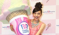 TV personality Becky's fall from grace following alleged affair has ignited debate over Japan's unfair standards for women in the entertainment industry