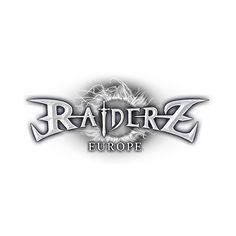 Wir haben euch ja bereits einige Einblick in die Content-Erweiterung des Action-MMORPGs RaiderZ gegeben, welches zuerst für Februar angesetzt war. Nun wurde die Erweiterung verschoben und soll voraussichtlich am 21. März 2013 gelauncht werden. Wir werden euch natürlich auf dem Laufenden halten!     Kompletter Post: http://mmorpg.de/news/raiderz/raiderz-erweiterung-erscheint-nun-am-21-maerz/