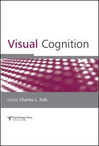Visual Cognition - Psychology Press