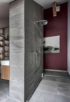 Gravity Home: Copenhagen Loft Rum, Mid Century Bathroom, Gravity Home, Mid Century Modern Lighting, Loft Style, Scandinavian Home, Mid Century House, Cool Lighting, Lighting Stores