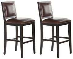 http://homecomingqueen.net/30h-double-ring-swivel-barstool-p-15104.html