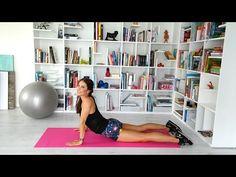 40 Dakikada 500 Kalori! - YouTube Zumba, Youtube, Workout, Sports, Exercises, Plates, Licence Plates, Plate, Work Outs
