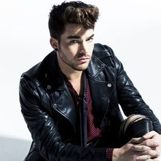Adam-Lambert-unveils-two-new-album-tracks