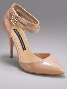 http://www.bagshoes.net/img/French-Connection-shoes10.jpg