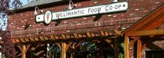 Willimantic Food Co-Op in Willimantic, CT features NEWTON Homeopathics