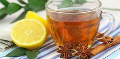 Anason Çayının Faydaları, Nasıl Yapılır, Zayıflatır Mı – Sagliklimiyim.Com