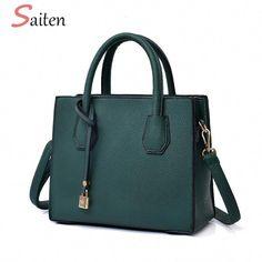 1e6e5539de Item Type  Handbags Model Number  STN330 Interior  Interior  Compartment