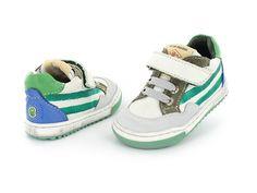 78 Beste Flex® Shoesme Loopschoenen Eerste Afbeeldingen Van Extreme fgwzdqg7