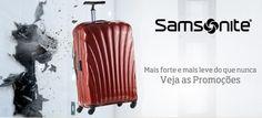 Loja online   Compra e Venda de todos os produtos ao melhore preço!
