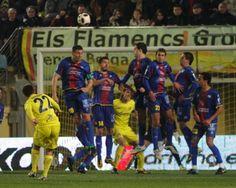 Sistemas de fútbol: 5-4-1