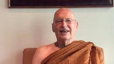 Ajahn Sumedho Theravada Buddhism, Films, Videos, Movies, Cinema, Movie, Film, Movie Quotes, Cinematography