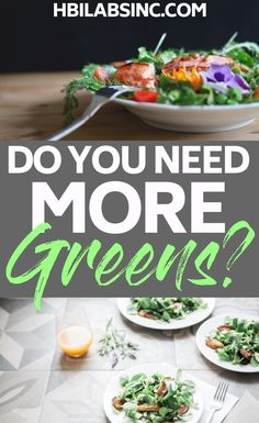 We all know we need to eat healthy, and knowing why you need more greens in your diet will help you make nutritious choices for your diet. What Are Greens Healthy Diet Tips, Healthy Salad Recipes, Healthy Living Tips, Lunch Recipes, Healthy Snacks, Healthy Lifestyle, Healthy Eating, Crockpot Recipes, Easy Recipes