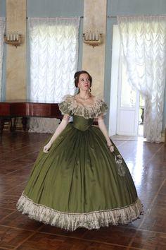 розовое платье 19 века: 19 тыс изображений найдено в Яндекс.Картинках
